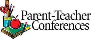 conferences_banner