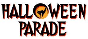 halloween-parade