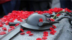 remembrance-day-important_ff9eb7f47668438b