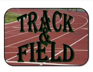 Track.Field_logo_14