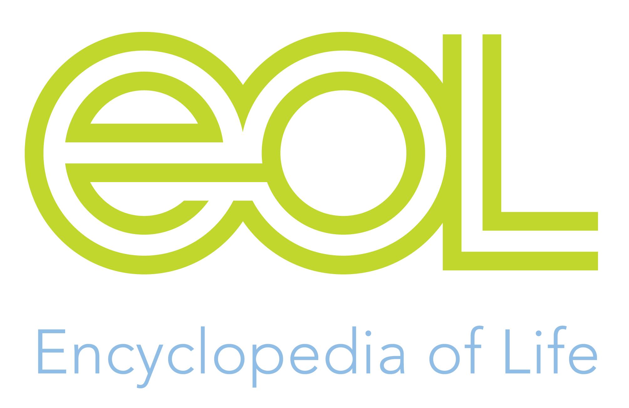 eol_logo